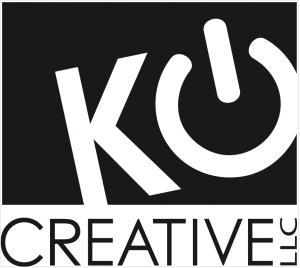 KO Creative Logo