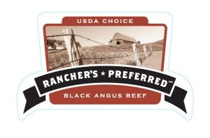 Ranchers Preferred Program